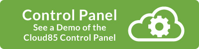 control-panel-demo